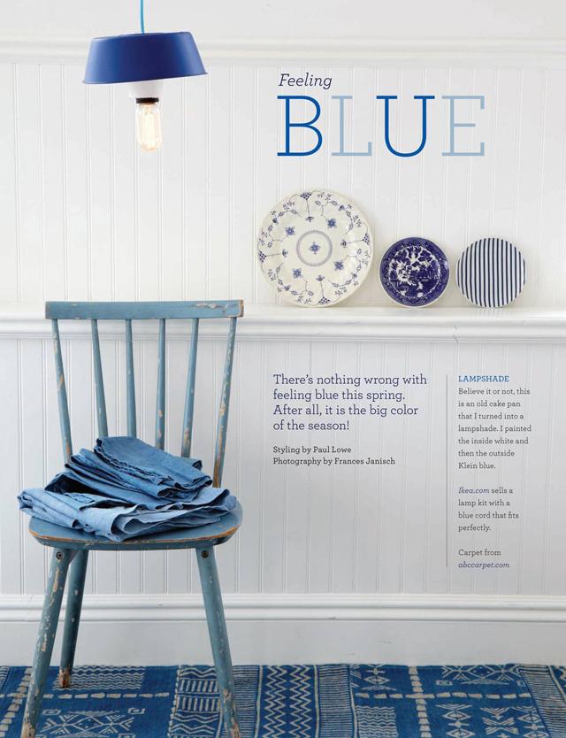 niebieskie-inspiracje-2