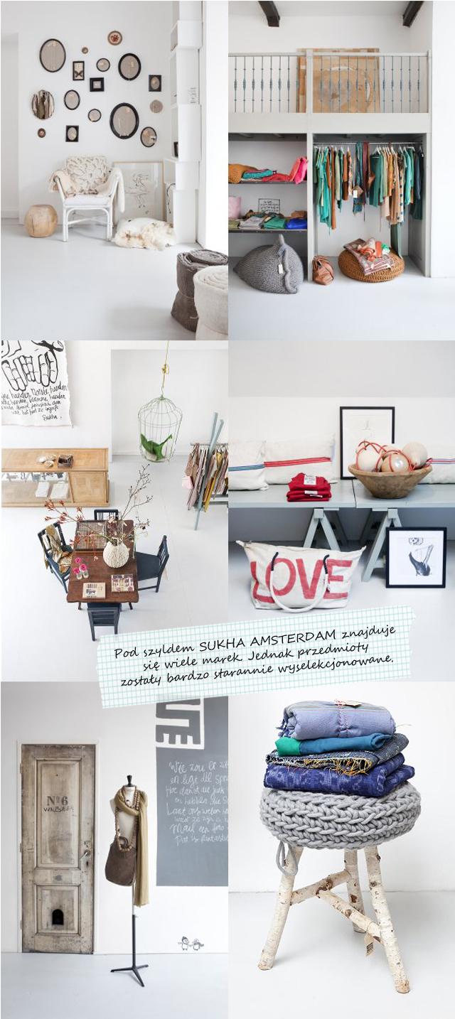 SUKHA-AMSTERDAM-5