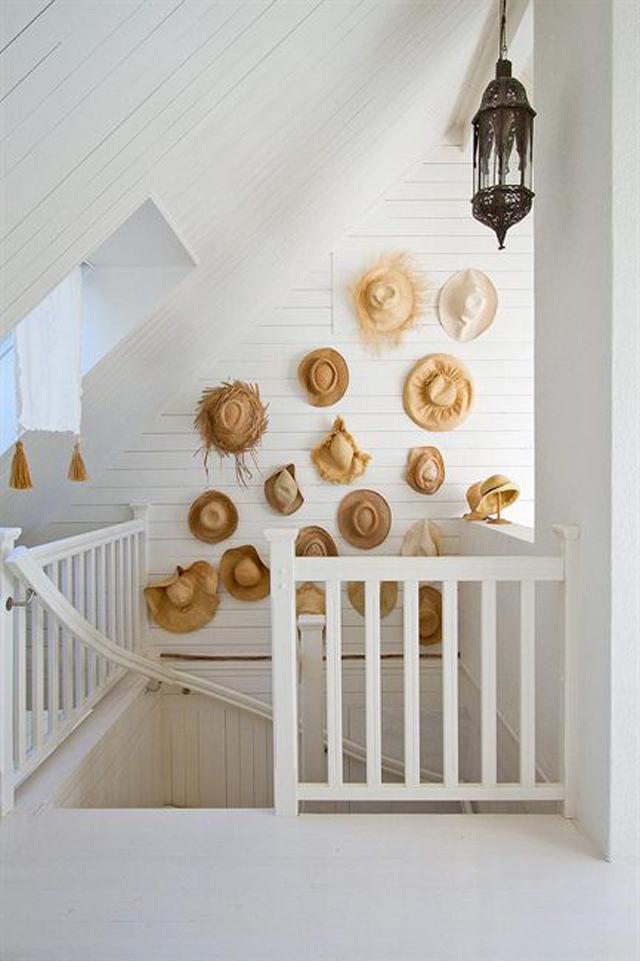 kapelusze-słomiane