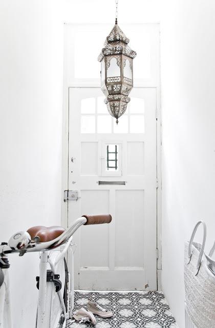 moroccan-lamp