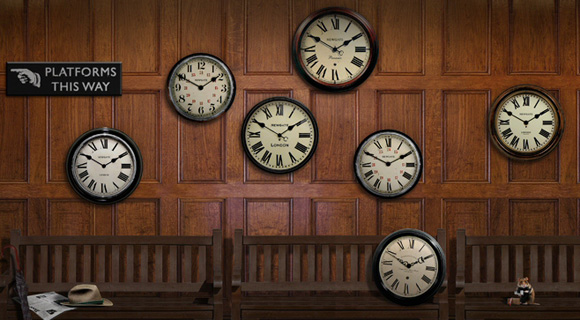 0912_08_newgate-clocks_580