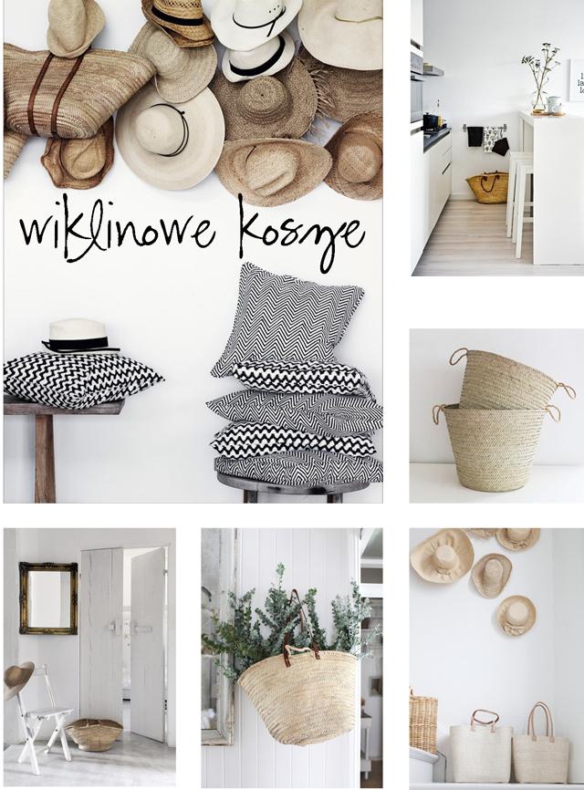 wiklinowe-kosze
