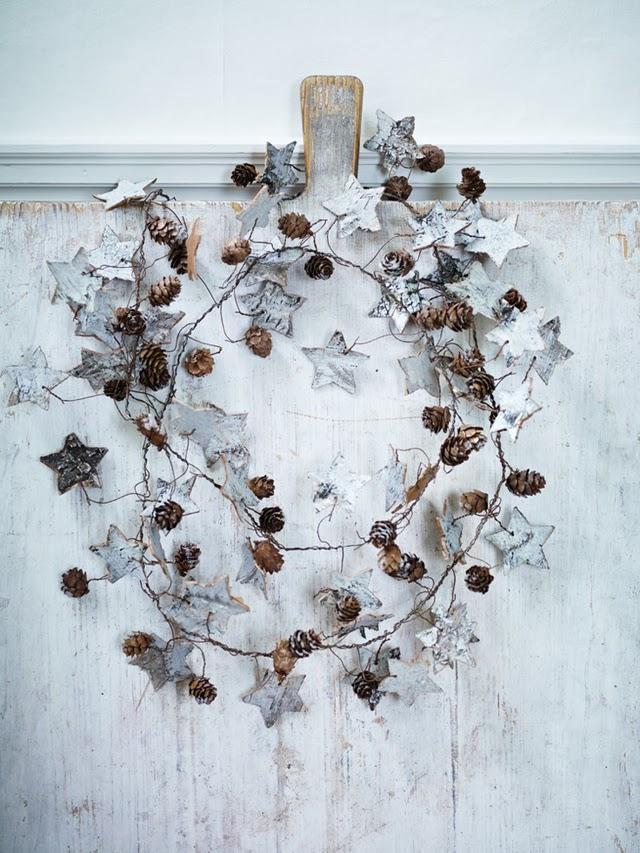 girlanda-świąteczna