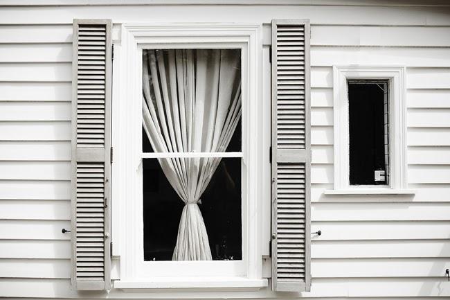 vintage-house-daylesford