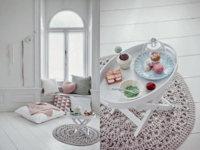 pastelowe-kolory