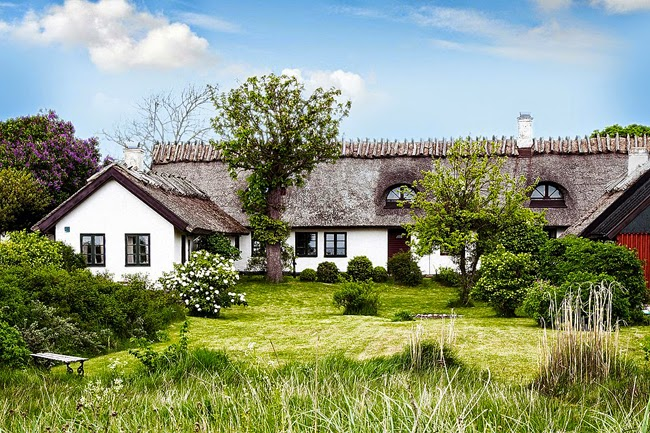 cottage9