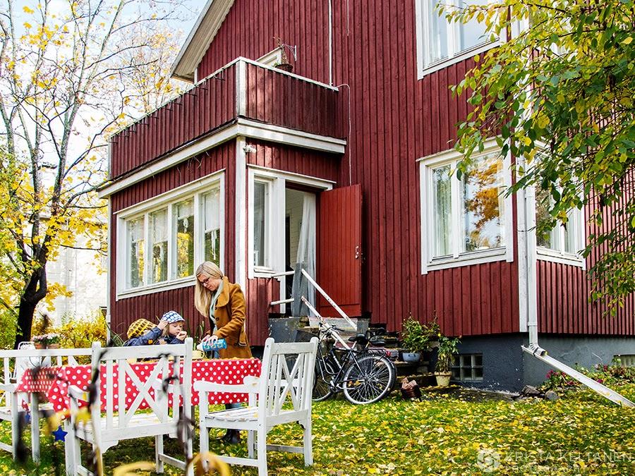 11-interior-decor-home-scandinavia-unelmientalojakoti-puutalo-photo-krista-keltanen-10