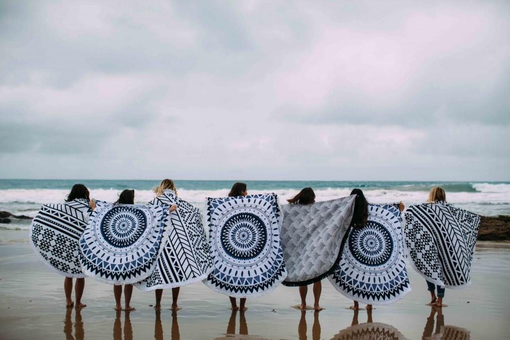 the-beach-people