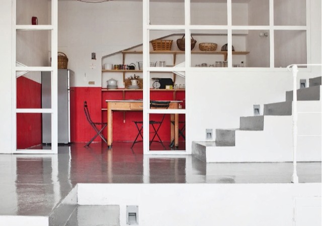 loving_kitchen_red_frenchbydesign_blog_1