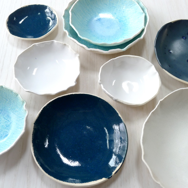bowls_elephant ceramics sale