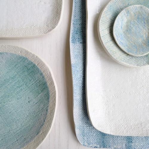 elephant-ceramics-2