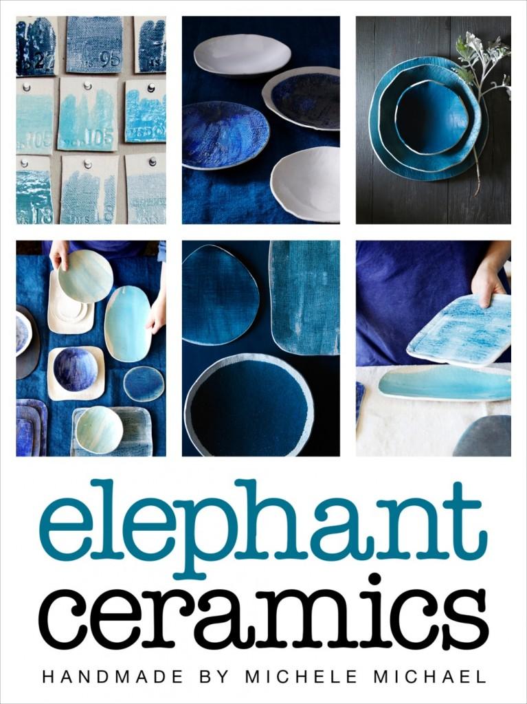 elephantceramics4