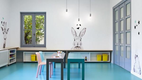 9w_Nipiaki_Agogi_kindergarten_by_PROPLUSMA_ARKITEKTONES_athens_greece_photo_Nikos_Alexopoulos