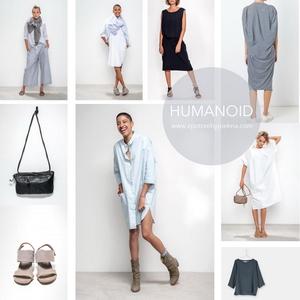 humanoidinst