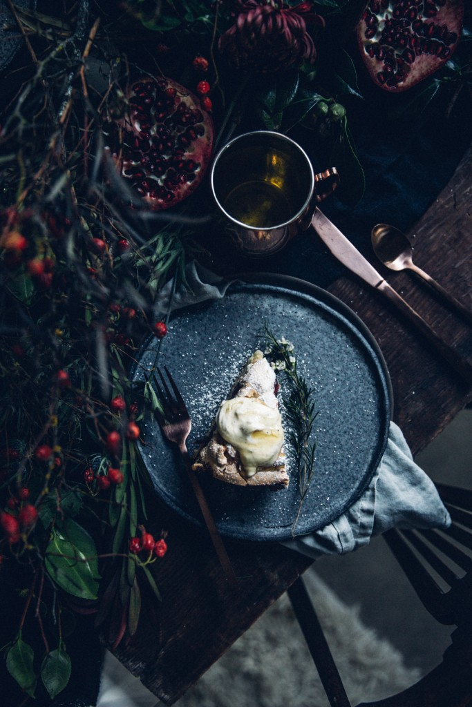winter-nordic-cake-with-a-rhubarb-black-current-rose-jam-photography-styling-by-christiannkoepke-com-27
