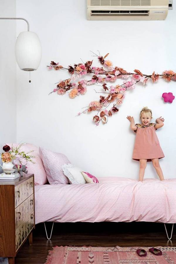 summer-cover-girl-ulla-johnson-s-light-layered-home-pink-kid-s-room-1464115751-5744956a1f1859cc5a972ccc-w668_h898