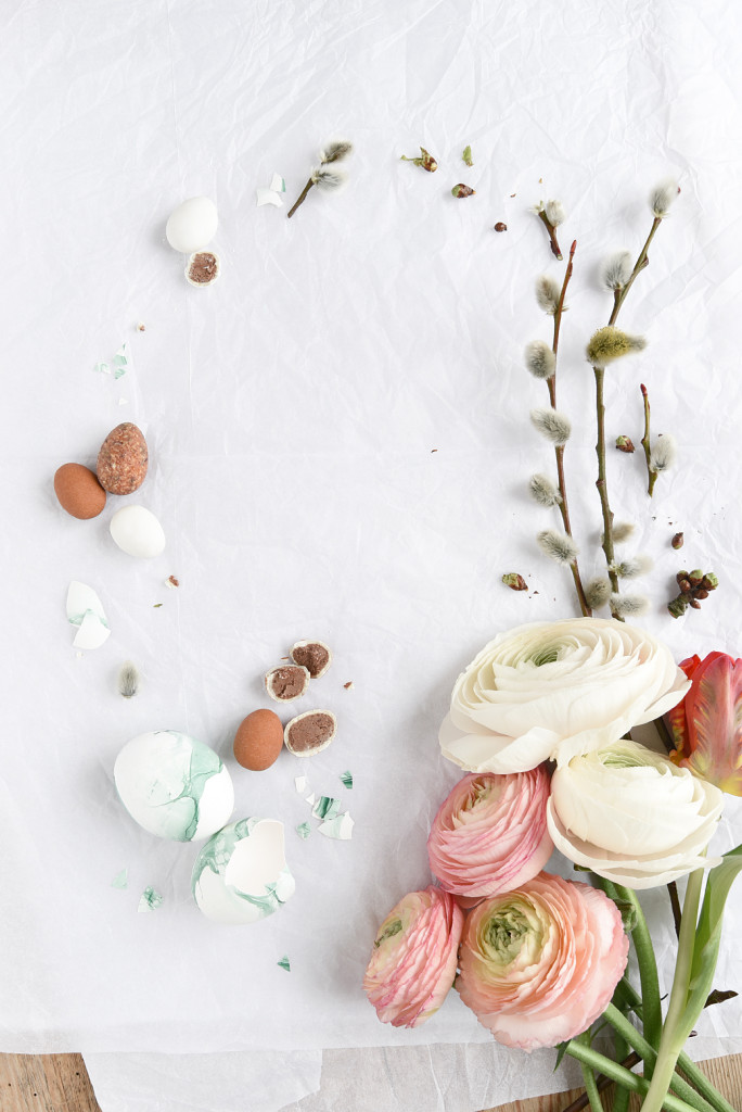 Easter+Brunch+Tabletop+on+decor8